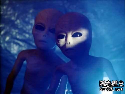 被外星人綁架到底是真實還是夢境?