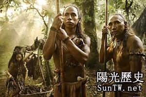 古瑪雅活人祭祀用的是男孩還是處女?