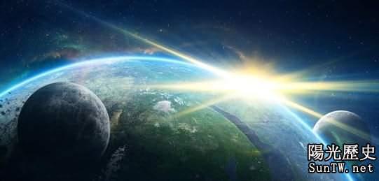 地球流浪記:流浪不只是一種生存方式