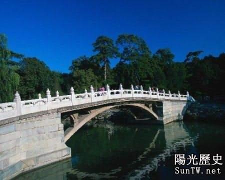 中國十大缺愛城市 有你家嗎?