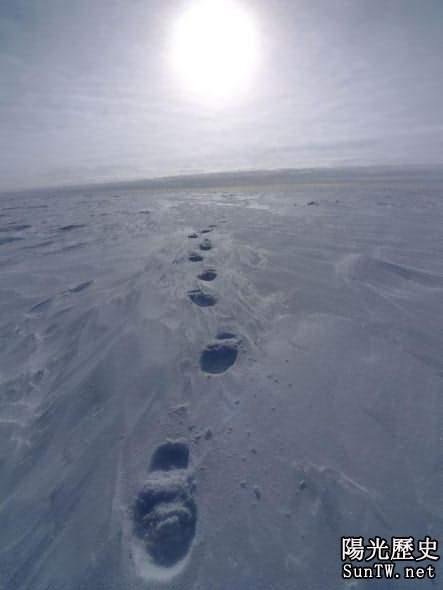 5000光年外發現最冷之地僅比絕對零度高1度