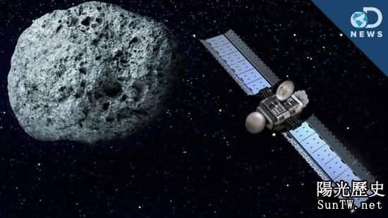 2014太空新任務:揭秘嫦娥三號新使命