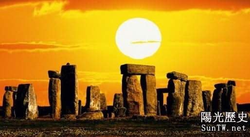 史前巨石陣竟挖掘出63具古人類屍骨