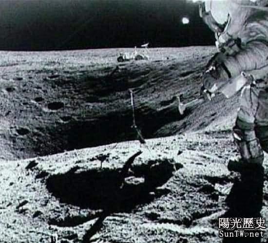 遠古外星人隱匿地球千年驚天內幕