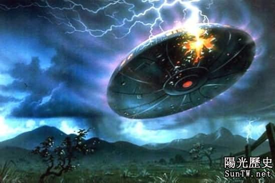 研究稱外星人不會入侵地球 光速限制保護文明