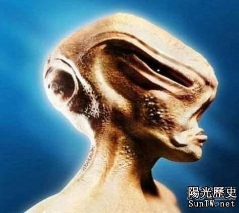 幻象還是真實?可通過製造夢境看見UFO