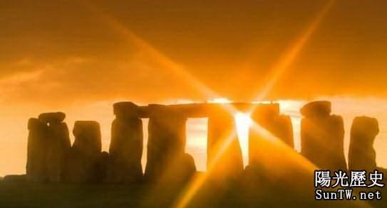 四千年前歐洲人DNA突然神秘變異UFO
