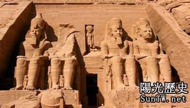 至今未解!古埃及木乃伊復活千古謎團