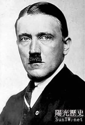 希特勒「試毒員」唯一倖存者曝驚人秘密