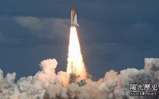 美國將再發火星探測器 命名「洞察」