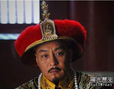 風流天子咸豐皇帝到底是怎麼死的?