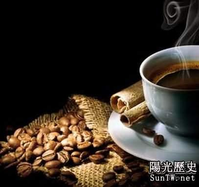 中法等國科學家破譯咖啡品種遺傳秘密