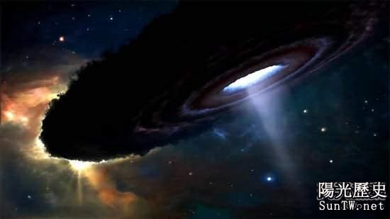 銀河系十大恆星謎團:太陽的孿生兄弟