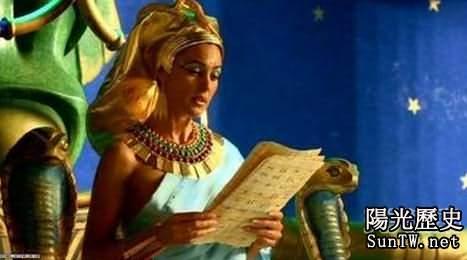 世界七大謎團前世今生:找到諾亞方舟
