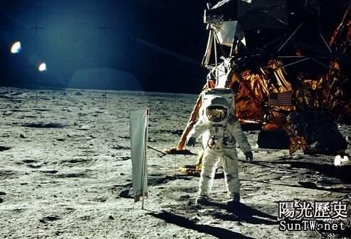 驚天真相:瑪雅人曾開採過月球