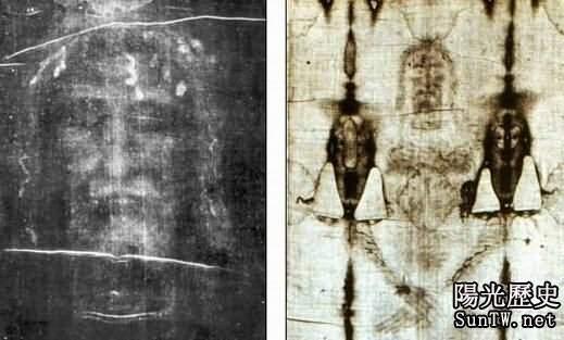 史上最神秘古物 揭開失落文明的證據