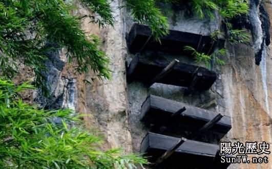 99%國人不知:華夏第57個民族消亡之謎
