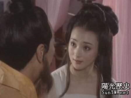 千年無解 中國四大美女背後的驚人謎團