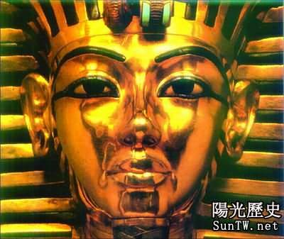 世界十大最隱秘巨大寶藏被曝光