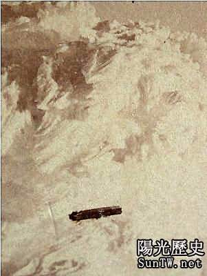 揭秘UFO事件:UFO導致洛杉磯之戰爆發