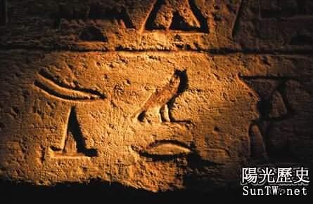 古代陵墓中最險惡機關:盜墓賊碰之斃命