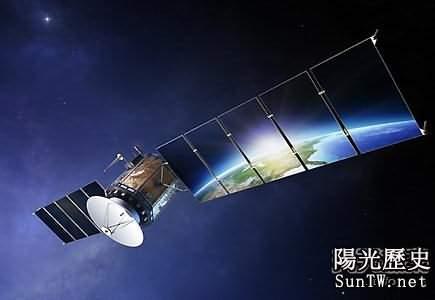 航天黑科技 中國暗物質衛星獲重大進展