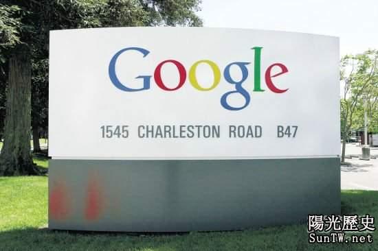 谷歌申請新專利:或打造「機器人軍團」