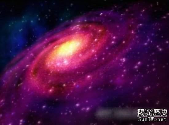 尋找宇宙中5大神秘粒子:非粒子是否存在