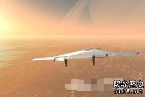 人類最瘋狂的太空探索計劃:未來登陸小行星
