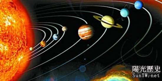 火星之旅很危險:最重要是活命