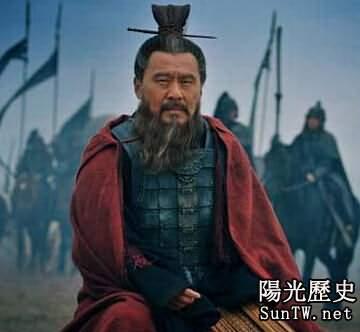 中國古代被誤解的四大英雄 竟然有他