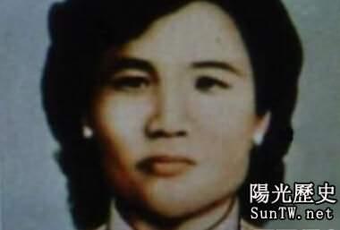 台灣朱秀華神秘事件:專家竟無法解答