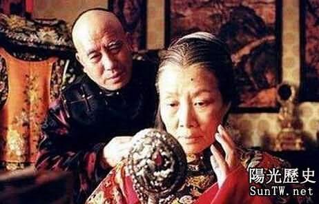 李蓮英死亡驚人真相 為何墳墓中只有頭顱
