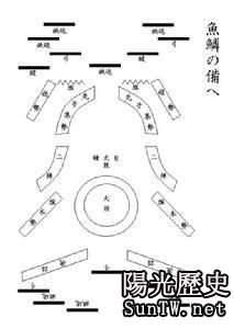 「羅馬帝國」城竟在中國被發現