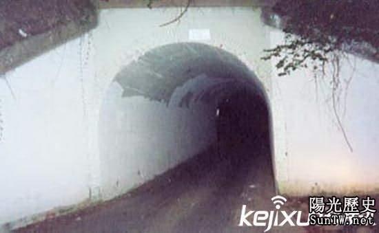 靈異事件:世界上最詭異大橋 讓人聽了就毛骨悚然