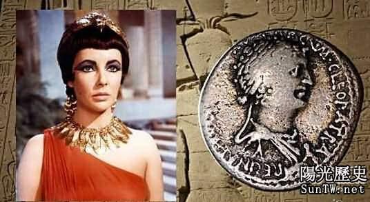 關於埃及文明的驚人真相 99%人被騙