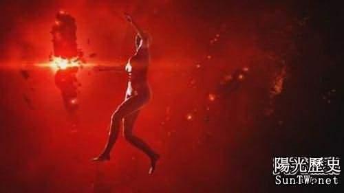 太空中十大最可怕的死法:簡直嚇死人