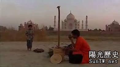 未解之謎:印度通天繩,失傳已久的絕技