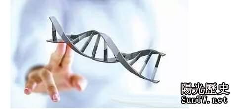 兩年內可能出現首位轉基因人,你覺得呢