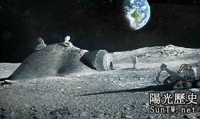 月球不再是衛星?英媒:新定義或使月球成行星